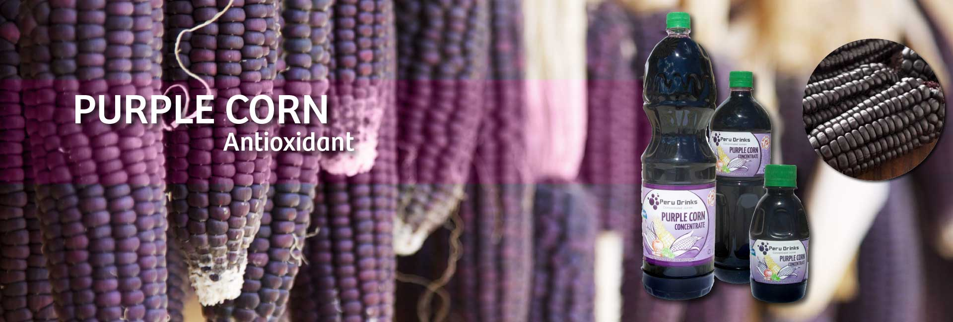 Header-Flurescent-New-Bottles_purple-corn